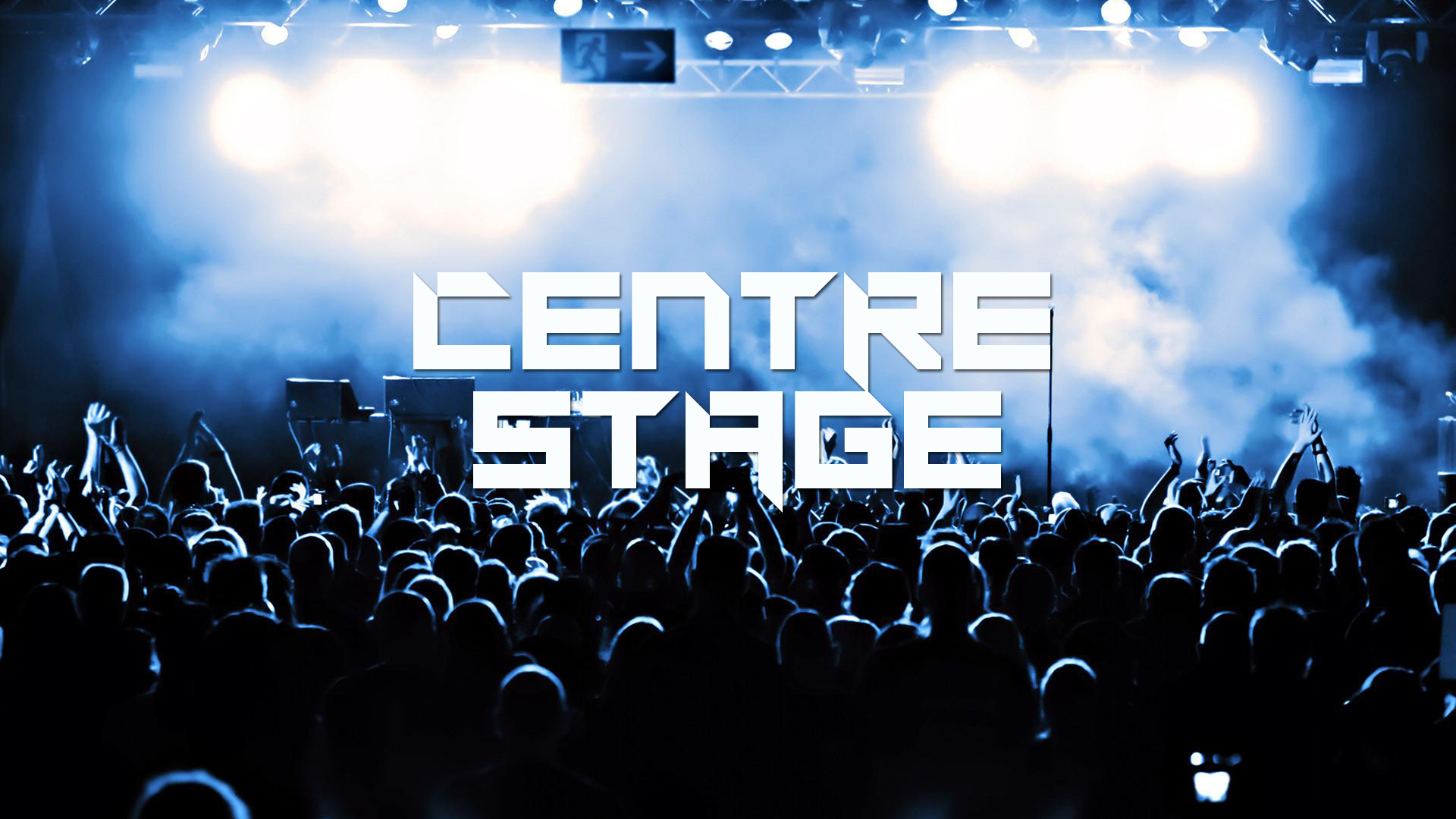 The Asia Live Centre Stage area will play eclectic tunes of live music performances throughout the event featuring DJs, acoustics, live band and live stage singing and dance performances.