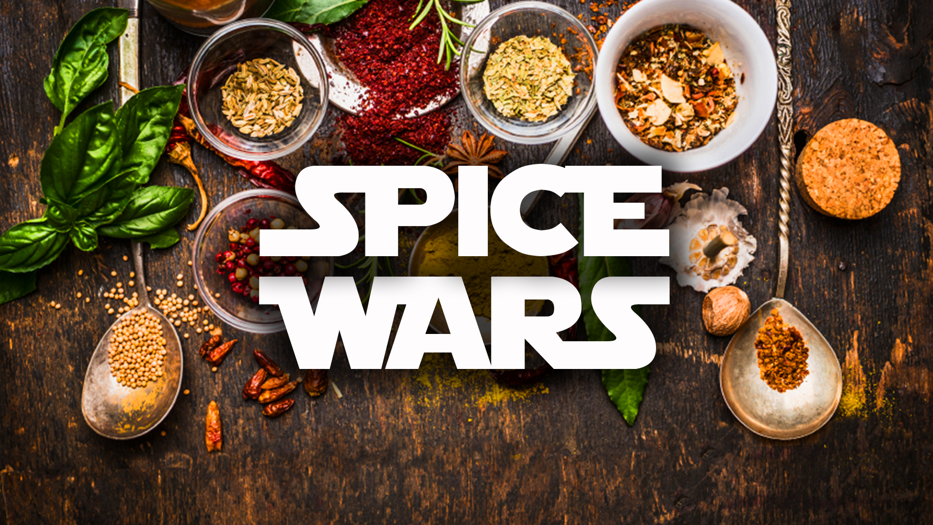 Spice Wars Food Challenge will witness some of Australia's most passionate food bloggers face off with best chefs in one of the most exciting culinary event yet! The event also feature food competitions where visitors can challenge themselves in eating the spiciest and largest quantity of food ever and win the title of the Asia Live Spice War Champion.